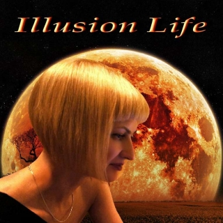 Аватар Illusion_Life