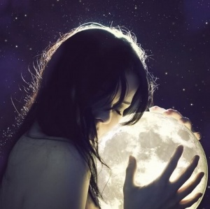 Аватар Moon_light