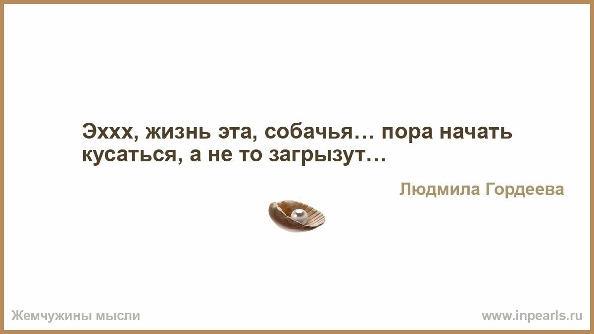 Аккорды и текст песни Я свободен - Кипелов