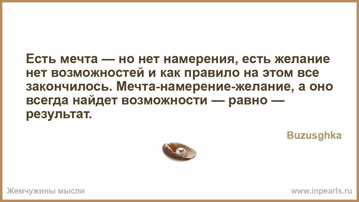 ekaterina-yudina-foto-golaya