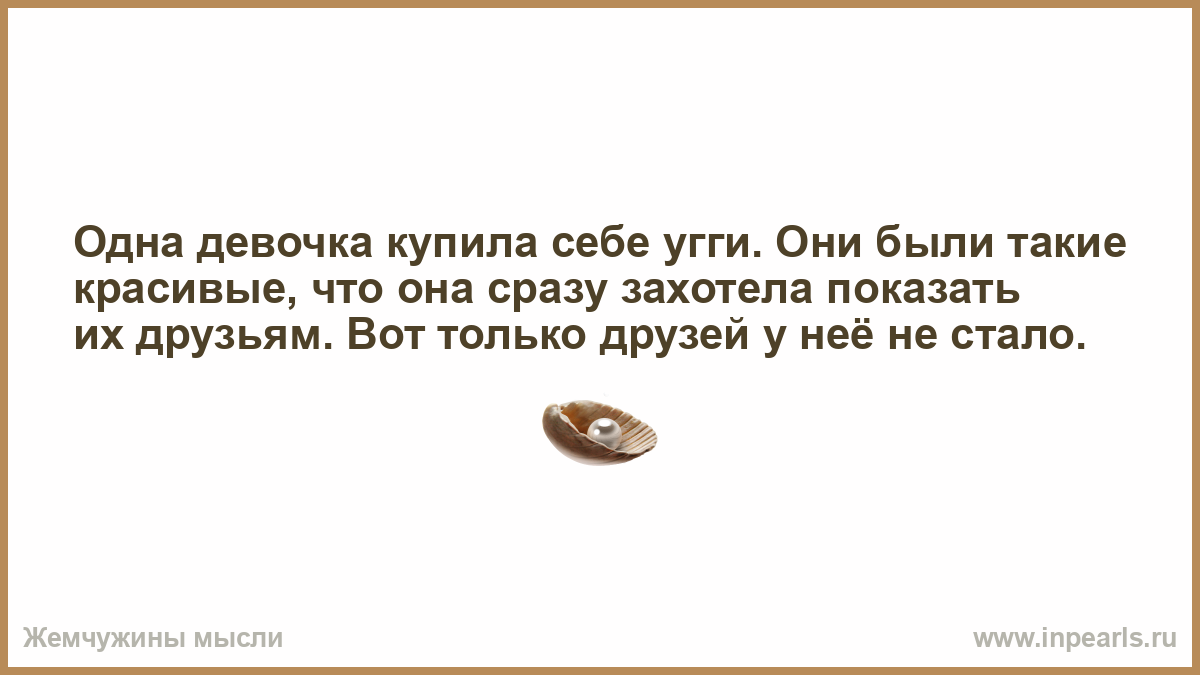 krasnoyarsk-prostitutki-trans