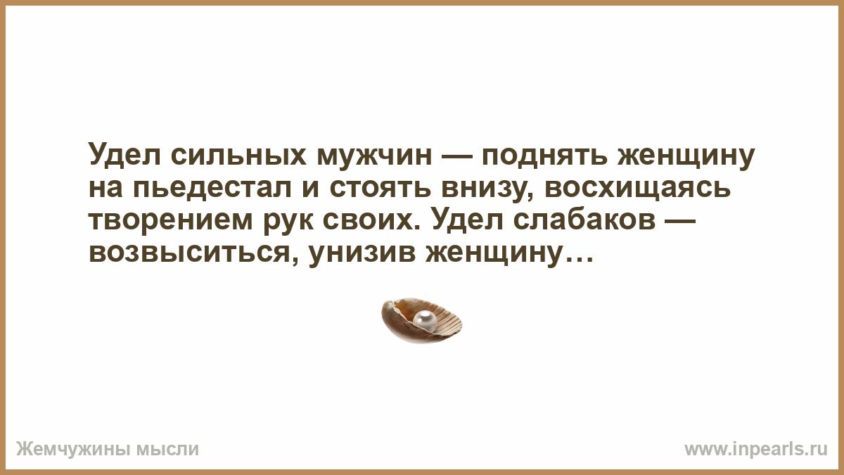 hd-porno-bolshaya-kollektsiya