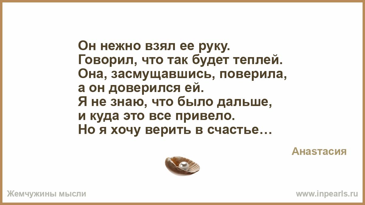 Imagecia - image sharing, photo sharing, photo uploading