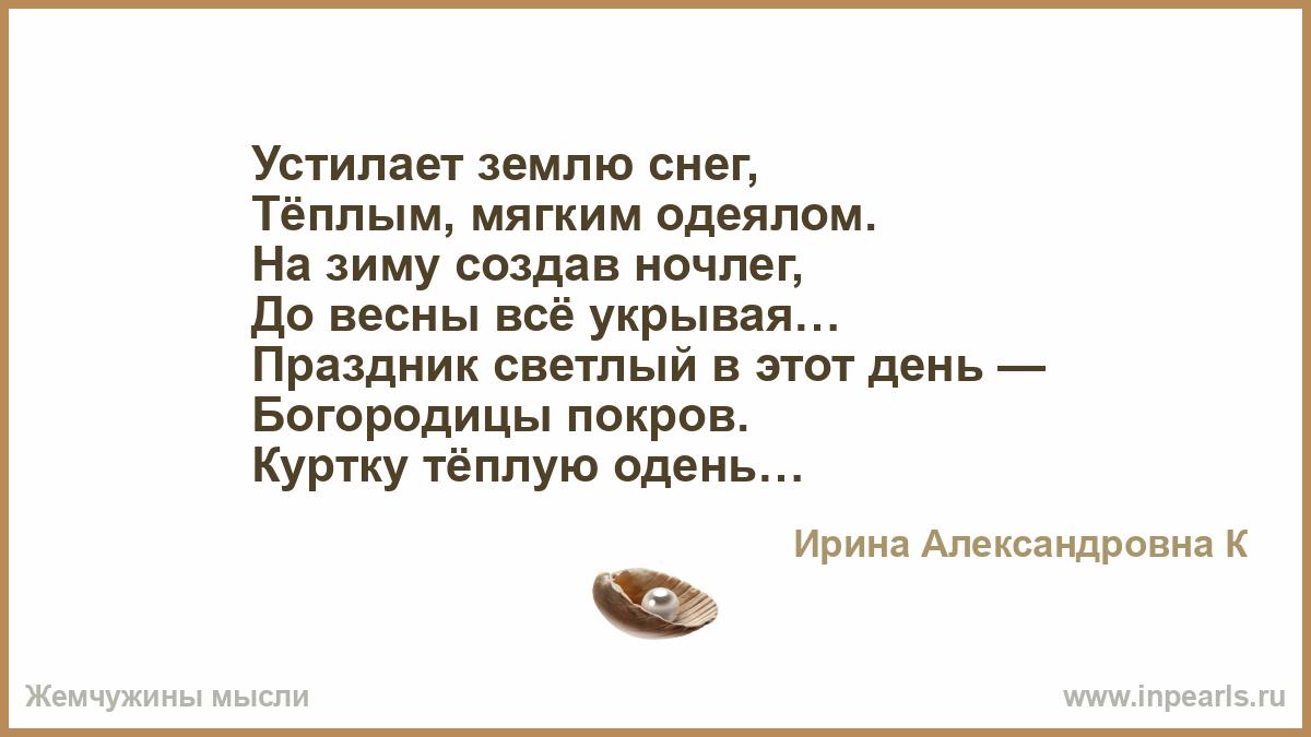 1260w, http://lifehackerru/wp-content/uploads/2016/03/этот