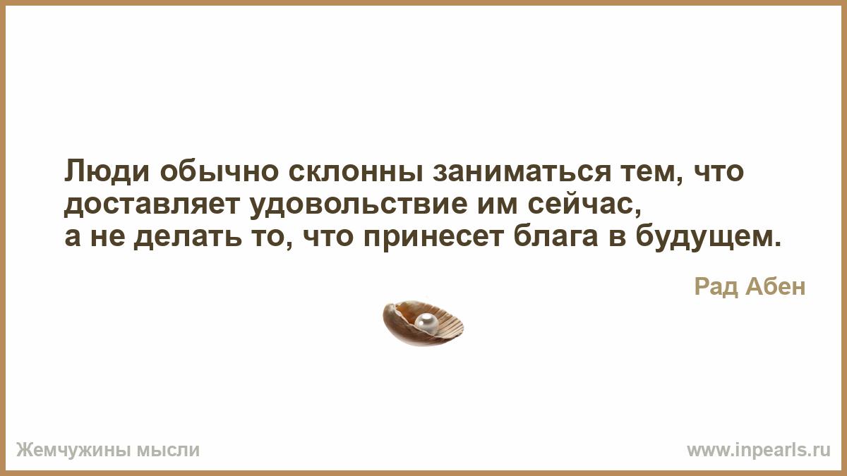 seksualnie-sportsmenki-s-bolshoy-grudyu
