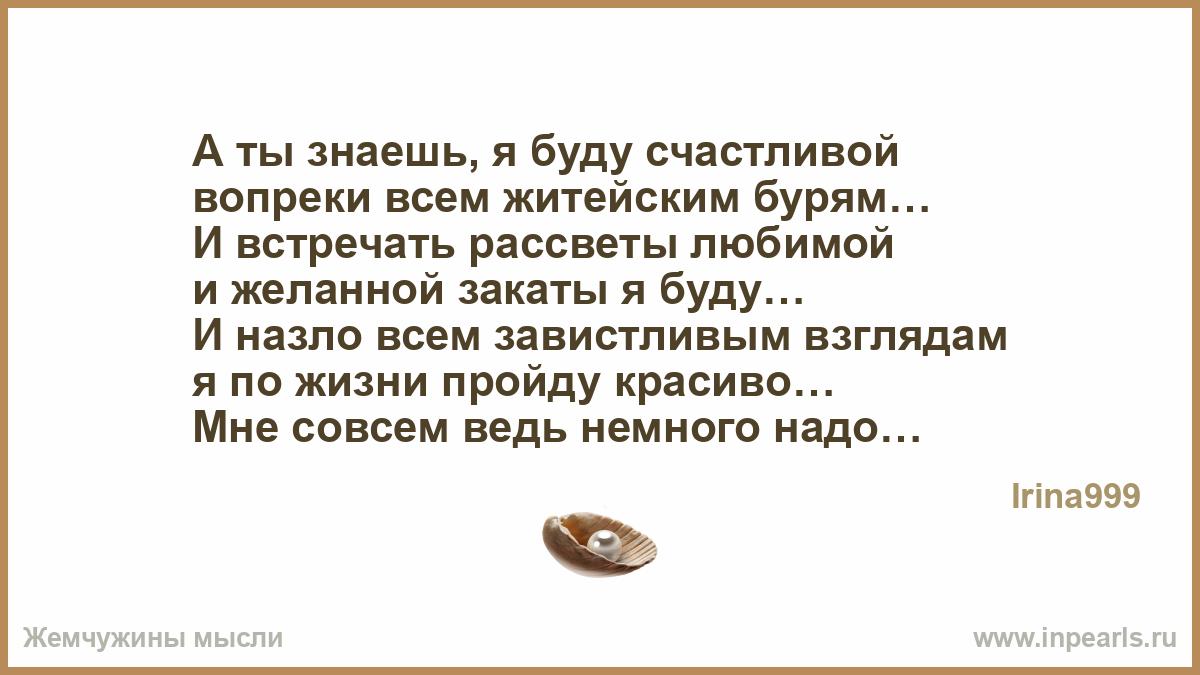 - похудение - lady govyadina-retsepti-s-podschetom-kaloriyxml