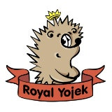 Аватар Royal Yojek