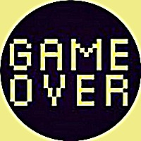Аватар GamesOver