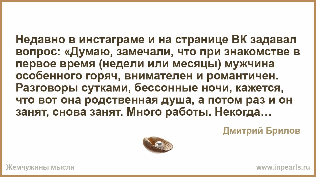Ооо мфк метрокредит официальный сайт