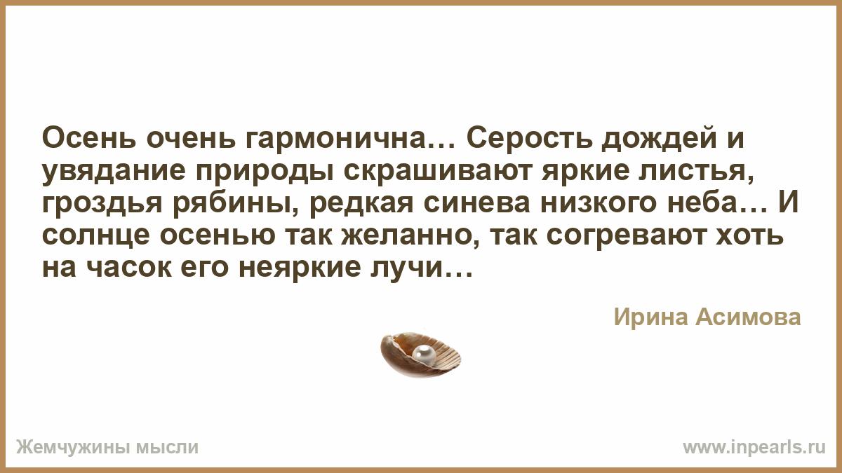 Нохайнмаль что это продать монеты рубль с лениным