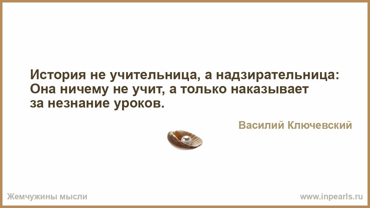Украина: дайте нам в долг чтоб мы отдали долги...